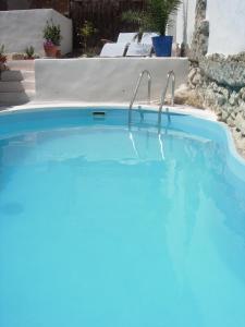 obrázek - Lirio Azul Casa Rural