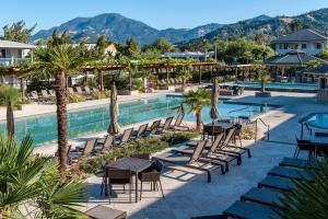 Calistoga Spa Hot Springs (2 of 28)