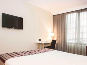 Hotel Exe Moncloa (13 of 38)