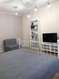 obrázek - Apartment on Pokazanieva