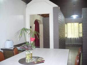 Exclusive Centro Turistico, Lodges  Maipú - big - 15
