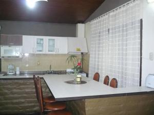 Exclusive Centro Turistico, Lodges  Maipú - big - 13