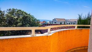 obrázek - Apartment Orange