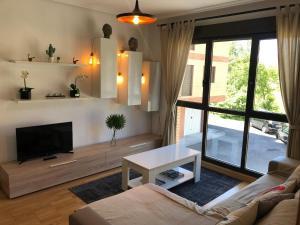 Apartamento Ezcaray con piscina - Apartment - Zorraquín