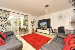 obrázek - Apartment Lina Terrazas de Calahonda Canovas