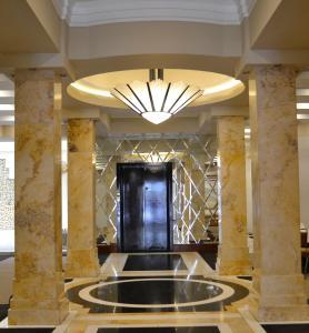 obrázek - Hotel Leon