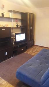 Апартаменты 2-комнатная квартира у Нижегородской ярмарки