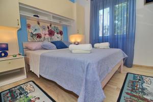 obrázek - Apartments Tanja