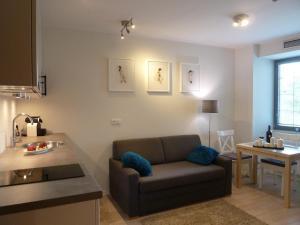 Tartaczna Deluxe Apartments Gdansk