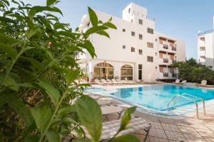 Hostels e Albergues - Captain\'s Hotel