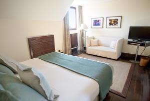 Hotel Casa Higueras (16 of 73)
