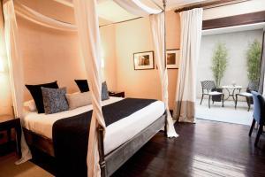 Hotel Casa Higueras (15 of 73)