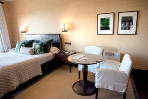 Hotel Casa Higueras (13 of 73)