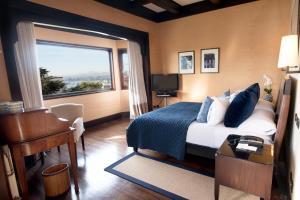 Hotel Casa Higueras (12 of 73)