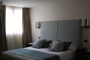 Hotel Casa Higueras (14 of 73)