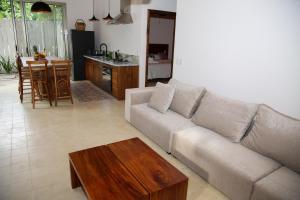 Casa Keshet, Dovolenkové domy  Pláž Santa Teresa - big - 17