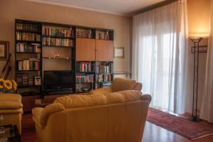 Appartamento Signorile - AbcAlberghi.com