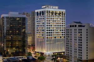 Loews New Orleans (7 of 45)