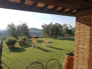 Poggetto di Montese - AbcAlberghi.com