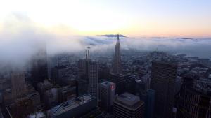 Loews Regency San Francisco (5 of 38)