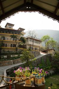 Veda5 Ayurveda & Yoga Retreat (23 of 42)