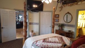 The Bookcliffs Bed&Breakfast - Hotel - Grand Junction