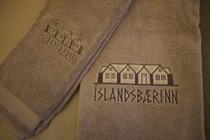 Íslandsbærinn /Old Farm.  Foto 16