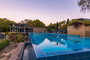 obrázek - Aqua Resort Busselton
