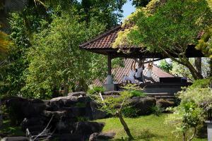 The Chedi Club Tanah Gajah (36 of 75)