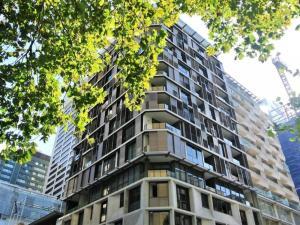 Orange Stay Sydney CBD - Sydney