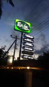 Hotel River grand - Ranala