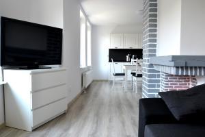 Sopot Apartament VL