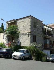 obrázek - Appartamento Il Mandarino -Taormina Città