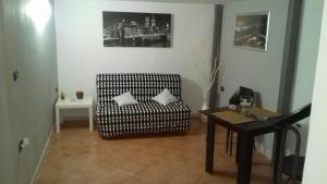 casa vacanza garibaldi - AbcAlberghi.com