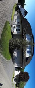 Top Ferienwohnungen Binz - Granitzhof