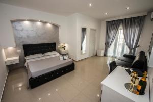 obrázek - La Suite Tropea