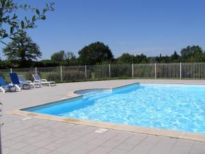 Location gîte, chambres d'hotes Pescalis Résidence Les Maisons du Lac dans le département Deux Sèvres 79