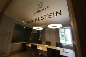 Murhof Hotel & Restaurant