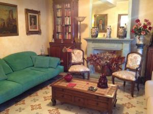 Ca' del Borgo 598 - AbcAlberghi.com