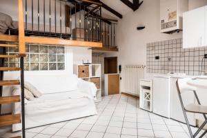 Casa Bella Studio - AbcAlberghi.com