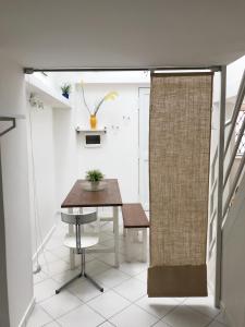 Cactus House - AbcAlberghi.com