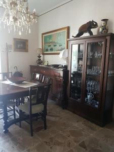 appartamento Cibali - AbcAlberghi.com