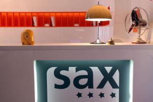 Hotel Sax (26 of 67)