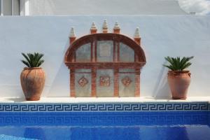 Casa Raquel - Apartment - Frigiliana