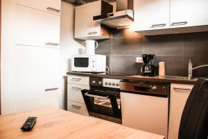 Appartement Bauernhof Birkhöfl by we rent