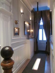 Bourgogne Suite Maastricht.  Kuva 7