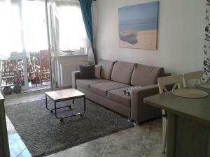 Apartament Portowy