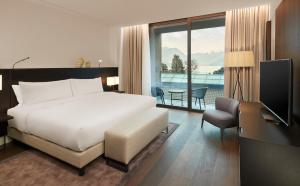 Hilton Lake Como (40 of 88)