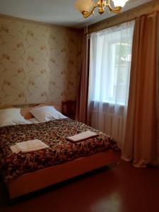 Apartament Aksay - Opytnyy