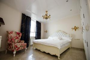 obrázek - VIP Apartment